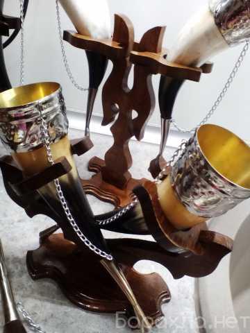 Продам: Сувениры грузинские,из Грузии для дизайн