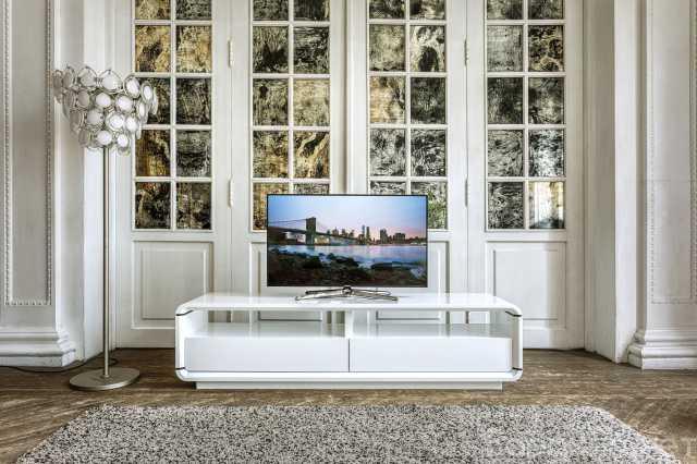 Продам: ТВ тумба под телевизор OPUS Paoli