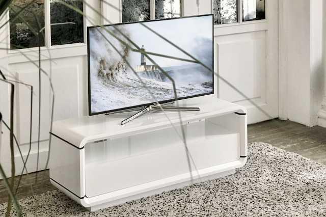 Продам: ТВ тумба под телевизор Opus Uno - Paoli