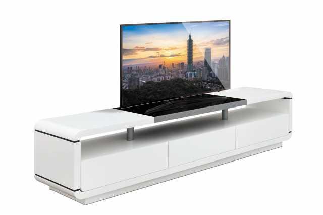 Продам: ТВ тумба под телевизор Corso - Paoli