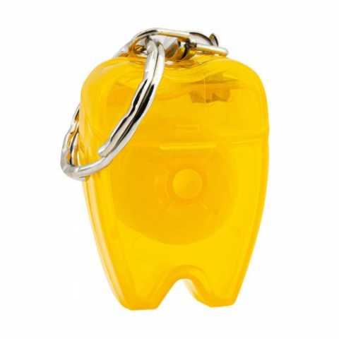 Продам: зубная нить