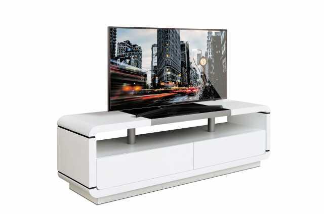 Продам: ТВ тумба под телевизор Corso Due - Paoli