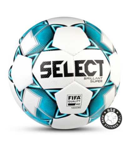 Продам: 810108 SELECT BRILLANT SUPER FIFA, мяч ф