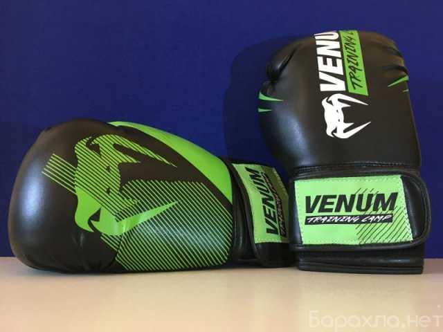 Продам: Перчатки Venum