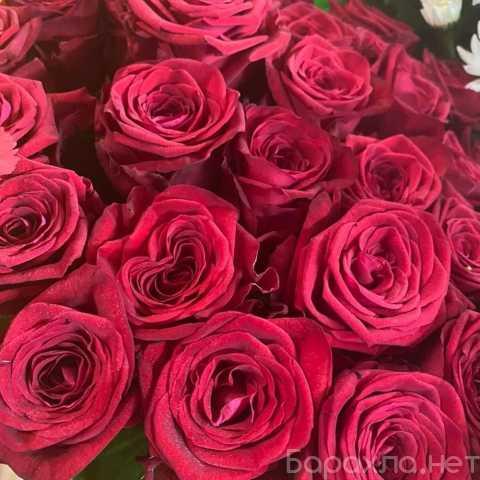 Продам: Цветы оптом от 1500 или от 10 цветков од