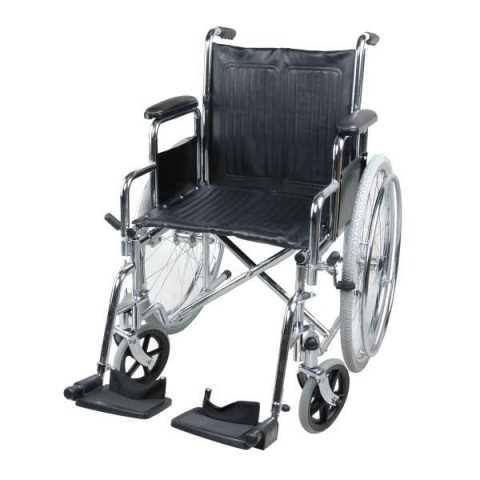 Продам: Инвалидные коляски