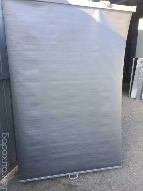 Продам: Ночные шторки тепло сберегающие от горок