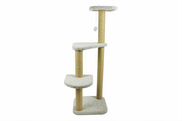 Продам: Домик, игровой комплекс для кошки