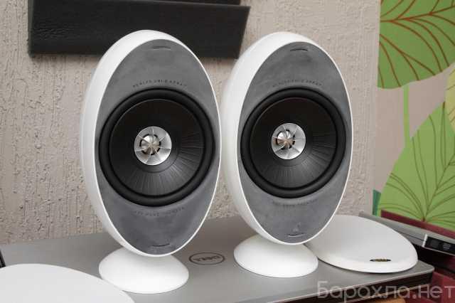 Продам: акустика KEF HTS3001SE