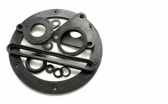 Продам: Ремкомплект для трансформатора 250 КВА