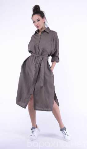 Предложение: Повседневная модная одежда GABRIELA
