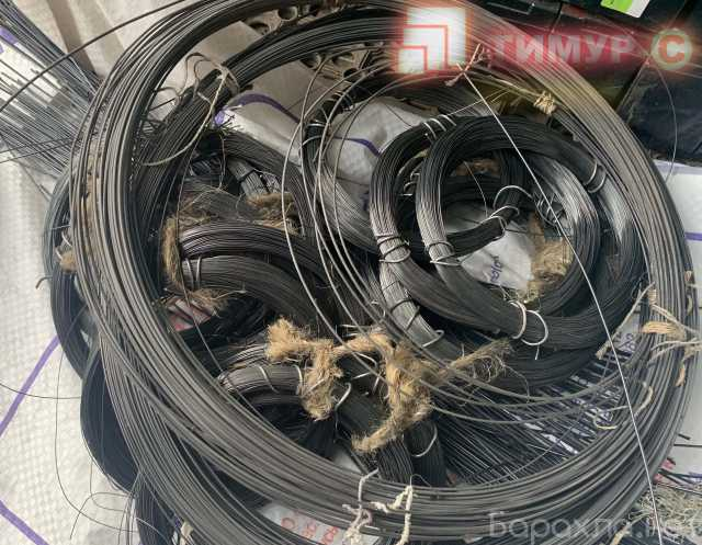 Продам: Пункт приема вольфрама дорого в Туле