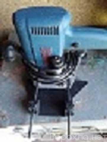 Продам: Фрезер «Фиолент» МФ3-1100-Э