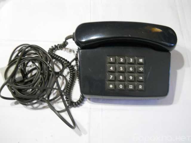 Продам: телефон домашний