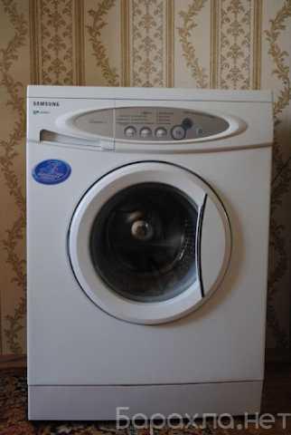 Куплю: стиральную машину-автомат