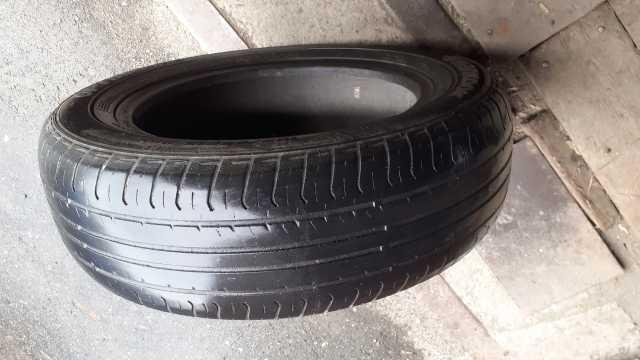 Продам: Одна летняя шина 185/65 R-15