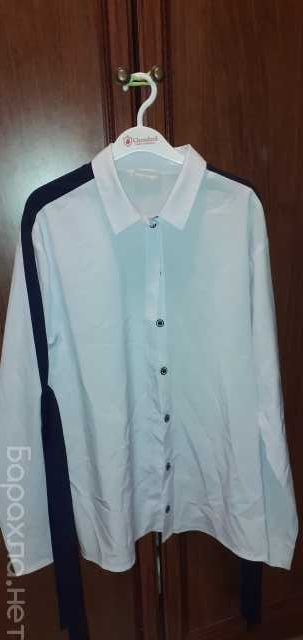 Продам: Школьная блузка