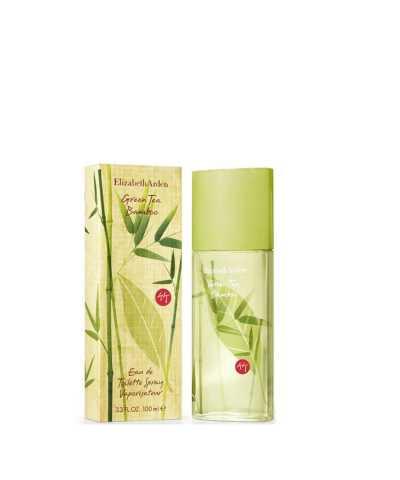 Продам: Elizabeth Arden Green Tea Bamboo 100 мл
