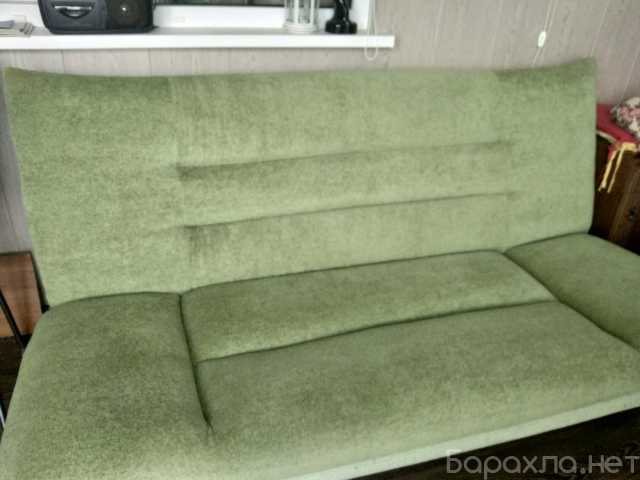 Продам: диван 89152346285 андрей