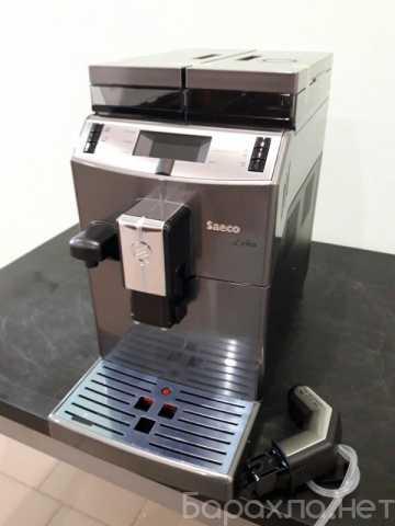 Продам: кофе машина