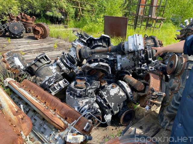 Продам: Запчасти и комплектующие к агрегату В148
