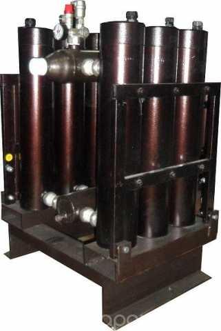 Продам: Индукционные электрические котлы ИКВ про