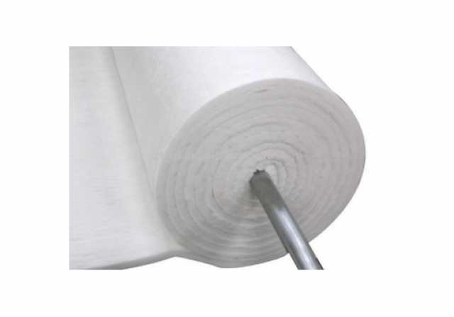 Продам: Купить Одеяло/мат из керамического волок