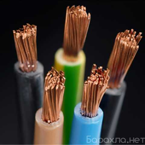 Куплю: Оперативно выкупим ваш кабель