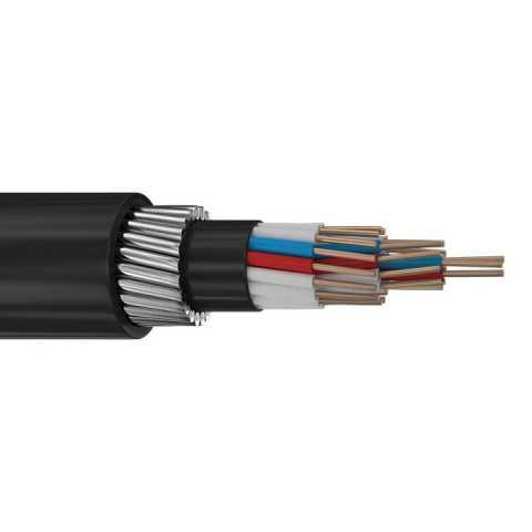 Куплю: Закупаем кабель и провод по стране