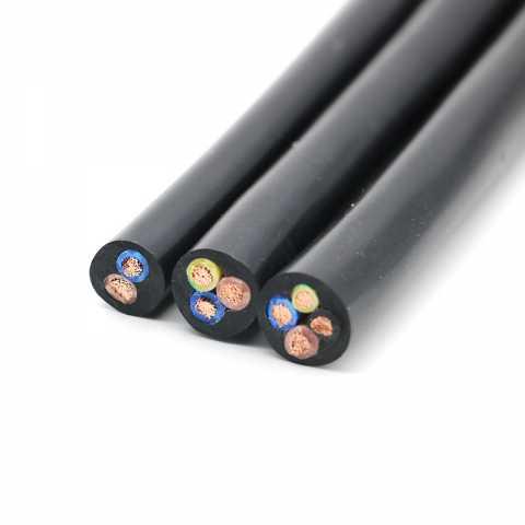 Куплю: кабель и провод как изделие