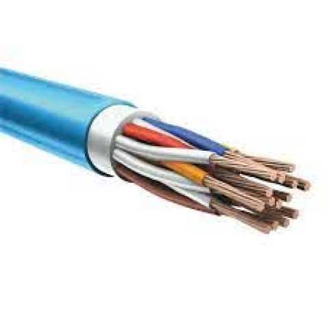 Куплю: кабель алюминиевый, медный, силовой