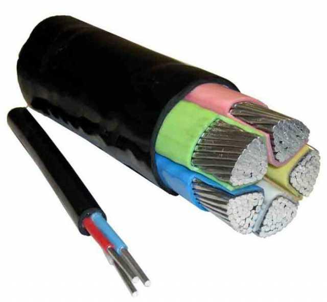 Куплю: дорого неликвиды кабеля и провода
