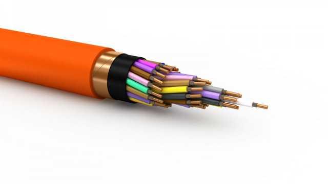 Куплю: Закупаем кабель на постоянной основе