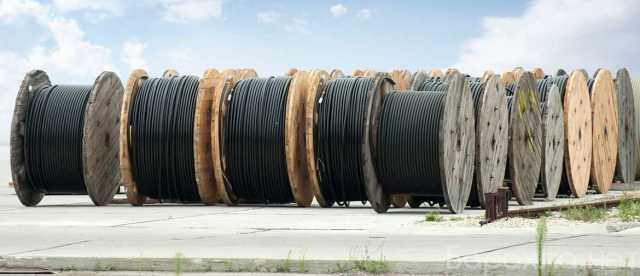 Куплю: кабель и провод не в лом