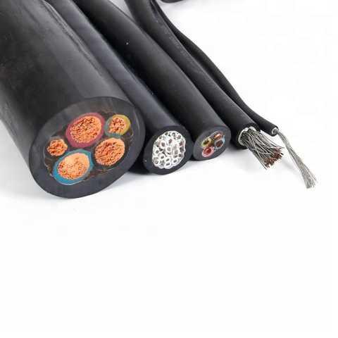 Куплю: Кабель и провод, медный и алюминиевый