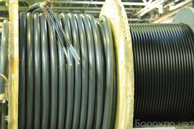 Куплю: кабель, провод дорого!