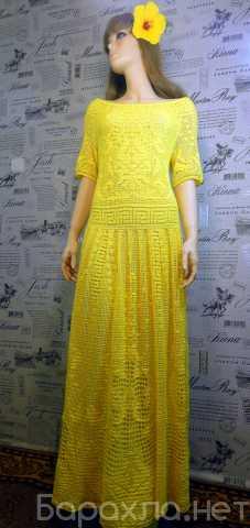 Продам: Платья ручной работы