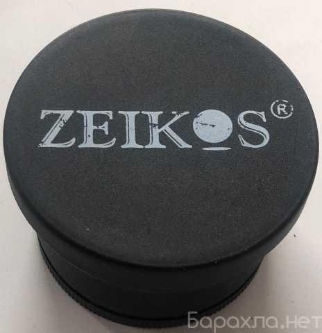 Продам: Zeikos 72mm Professional HD DSLR объек-в