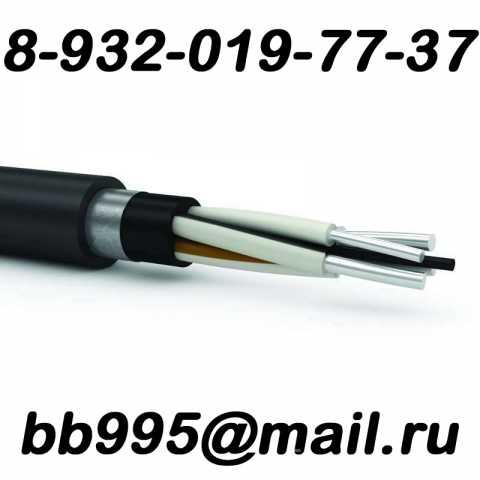 Куплю: кабель/провод с монтажа