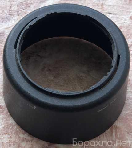 Продам: Nikon HB-37 бленда