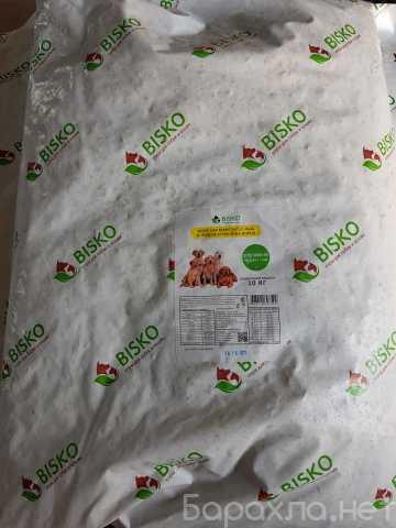 Продам: Корм для собак крупных и средних пород B