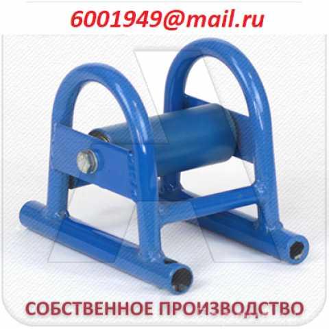 Продам: РКС1/80 Прямой (линейный)кабельный ролик