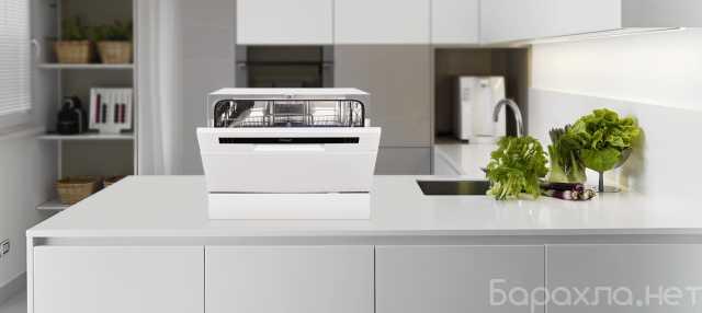 Продам: Настольная посудомоечная машина