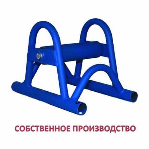 Продам: РКС1/120 кабельный ролик для кабеля