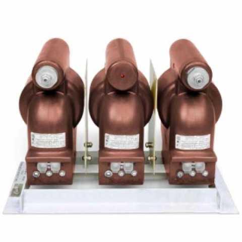 Продам: 3хЗНОЛ.06 и 3xЗНОЛП трансформаторы