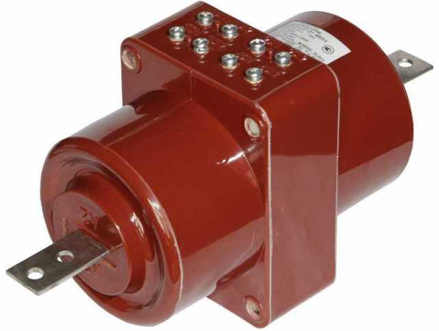 Продам: Трансформатор ТПОЛ-10-0,5S/10Р-50/5 У3