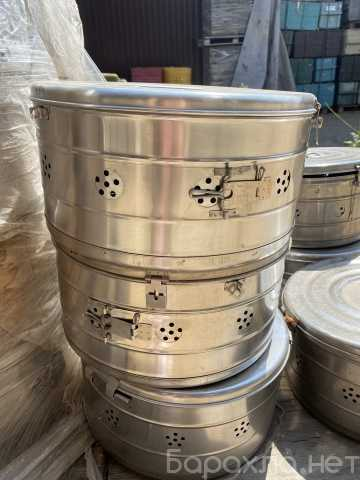 Продам: Коробки стерилизационные кск