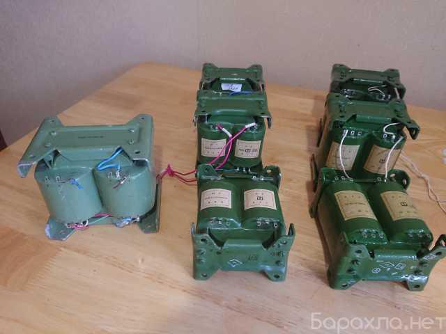 Продам: Трансформаторы: 7 штук