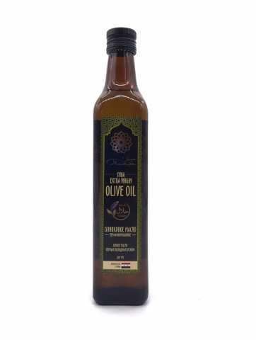 Продам: Масло оливковое