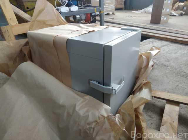 Продам: Стерилизатор ГП-40-01-ММ-Ч